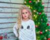 Детская фотосессия в фотостудия «Yellow». Ижевск